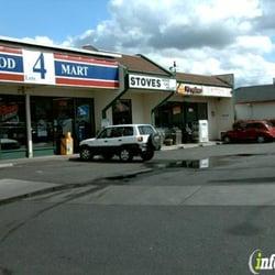Hot Spot Fireplace & BBQ Shop - Barbeque - Southwest Portland ...