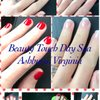 Beauty Touch Day Spa: 43330 Junction Plz, Ashburn, VA