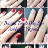 Photo of Beauty Touch Day Spa: Ashburn, VA