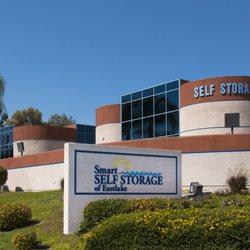 Beau Photo Of Smart Self Storage Of Eastlake   Chula Vista, CA, United States