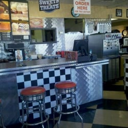 Photo Of A W Family Restaurant North Platte Ne United States