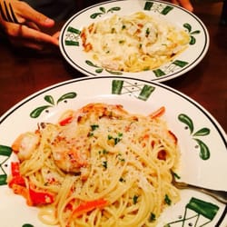 Bon Photo Of Olive Garden Italian Restaurant   North Little Rock, AR, United  States