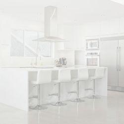 Photo Of Westridge Cabinets   Calgary, AB, Canada
