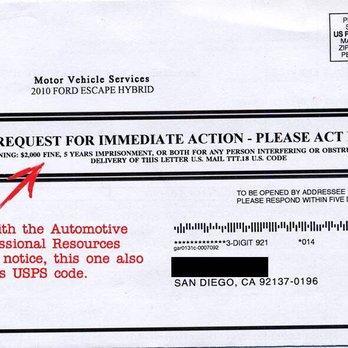 Vehicle Service Department Letter >> Vehicle Services Department 15 Photos 54 Reviews Car Dealers