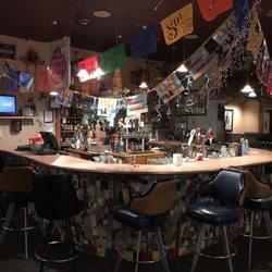 El Chicano Mexican Restaurant Cantina 17 Photos 10 Reviews