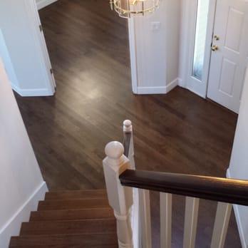 Gold Star Hardwood Flooring Company 36 Photos 22 Reviews