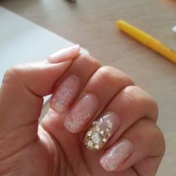 Gel nails new york price