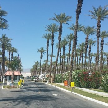 Palm Springs Rv Resort 19 Photos Amp 18 Reviews Rv Parks