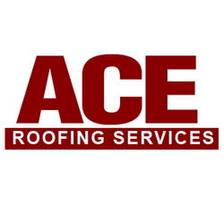 Photo Of Ace Roofing Services   Saint Charles, IL, United States ...