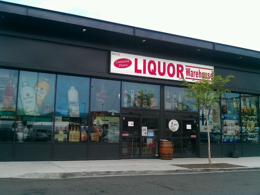 Photos For Canarsie Plaza Liquor Warehouse  Yelp. Sign And Symptoms Of Multiple Sclerosis. Create E Signature Free Apple Financial Report. Chapman Film School Ranking Clean Your Skin. Piano Movers Fort Worth Us Bank Business Loans. Upper West Side Rentals Nyc Local Ac Repair. Define Quality Assurance Henson Family Dental. Vancouver Film School Review. Moving Companies Phoenix Az Sage Crm Support