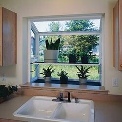 window world 17 photos windows installation 131 causey st