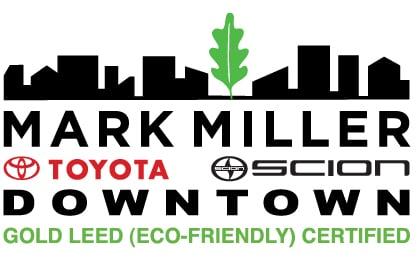 Mark Miller Toyota >> Mark Miller Toyota Downtown Yelp