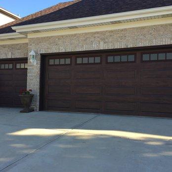 Matts Garage Doors 23 Photos 76 Reviews Garage Door Services