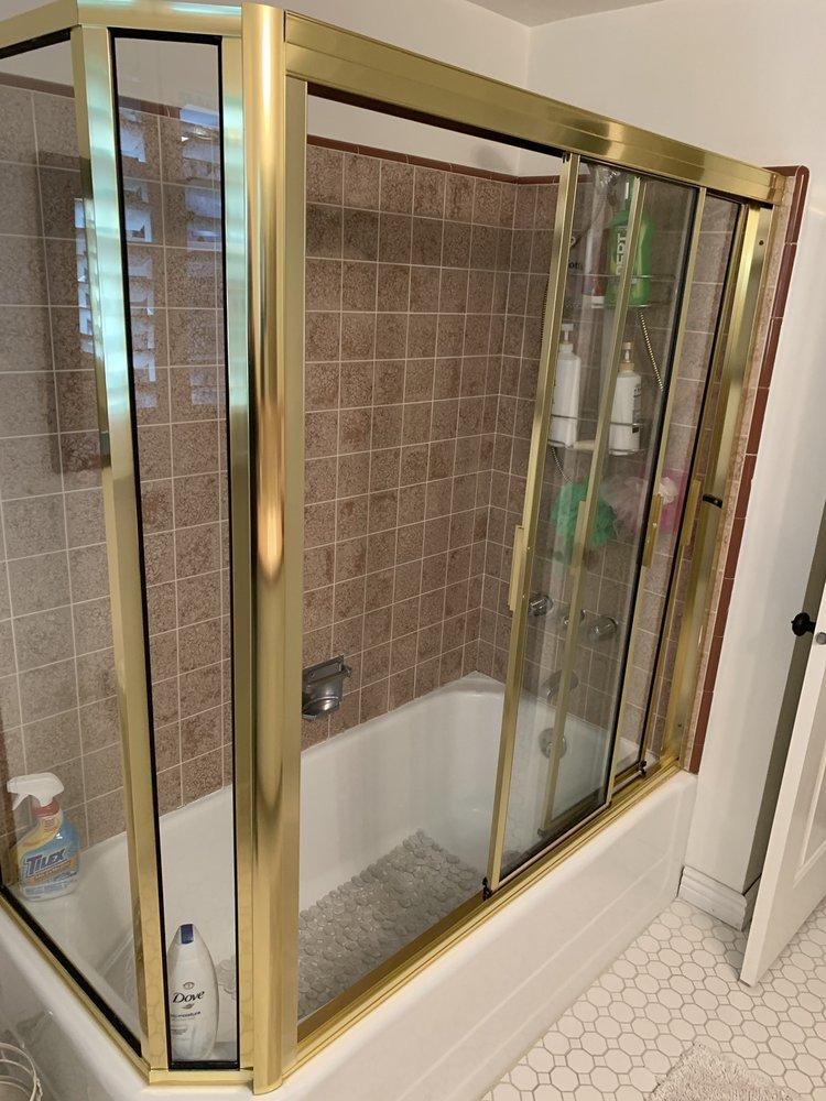 Charlies Bathtub Refinish