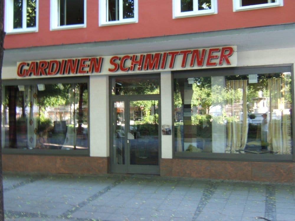 gardinen schmittner wohnaccessoires haidhausen. Black Bedroom Furniture Sets. Home Design Ideas