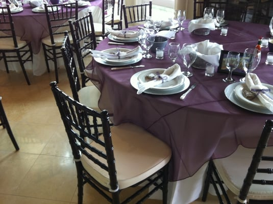 orlando tent table chair rentals closed party supplies 14449
