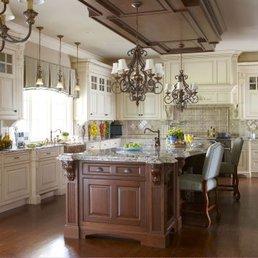 sharon mccormick design get quote interior design 31 pratt st