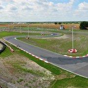 Dallas Karting Complex >> Dallas Karting Complex 56 Photos 51 Reviews Go Karts 5025 Fm