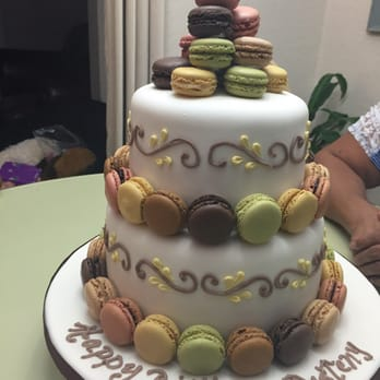 Lucila Cakes Miami 24 Photos 25 Reviews Bakeries 4310 SW