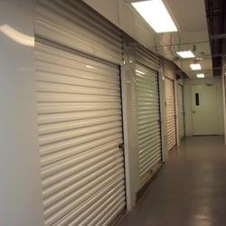 Photo Of American Mini Storage Converse Tx United States Climate Control