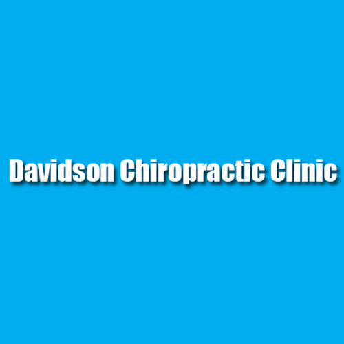 Davidson Chiropractic Clinic: 2624 Commercial Way, Rock Springs, WY