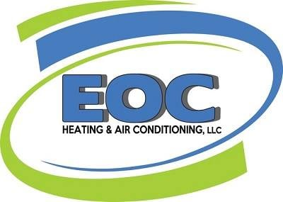 EOC Heating and Air Conditioning: 1804 N Shawnee Trl, Choctaw, OK