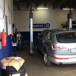 Alber Filderstadt autowaschstrasse alber car wash nord ring 2 filderstadt