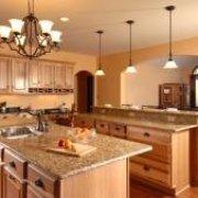 signature custom cabinetry cabinetry 434 springville rd ephrata