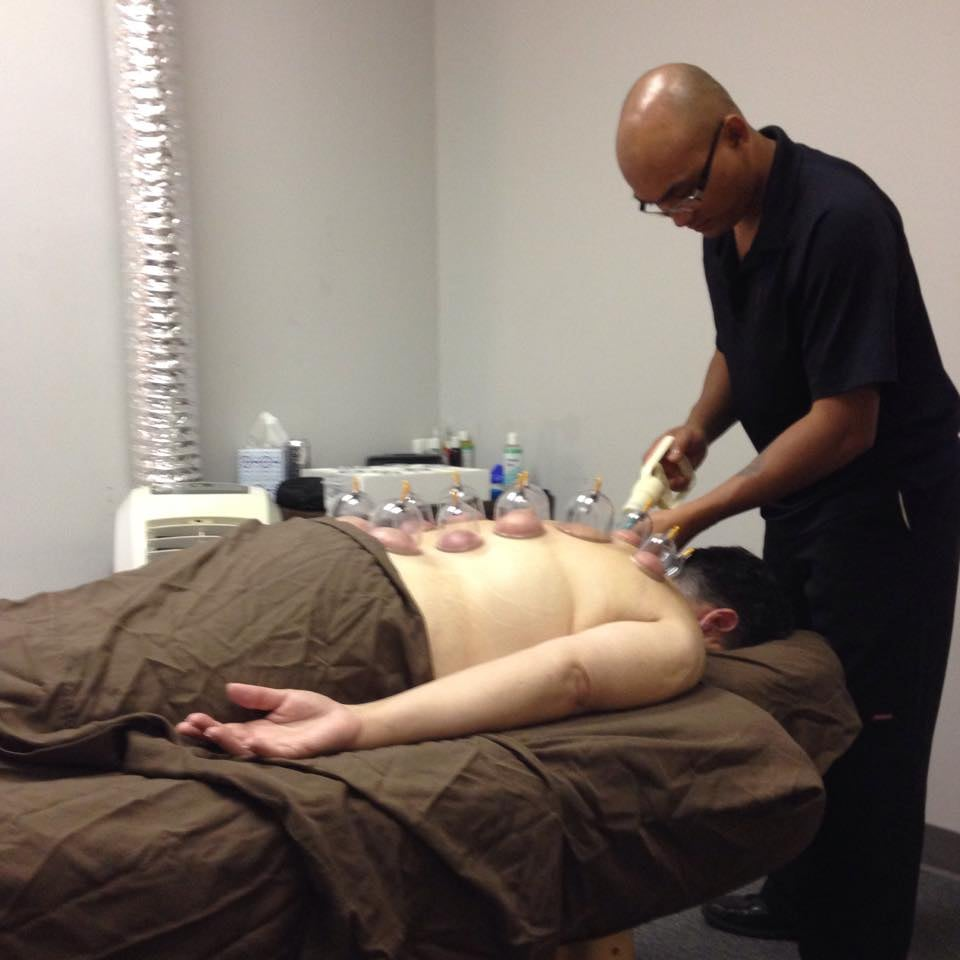how to become a massage therapist in ga