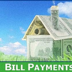Ohio payday loan arrest image 3