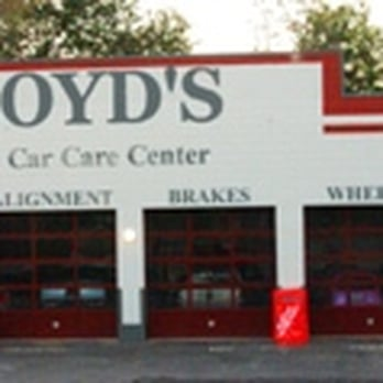 floyd s tire car care center tires 8646 saint charles rock rd saint louis mo phone. Black Bedroom Furniture Sets. Home Design Ideas