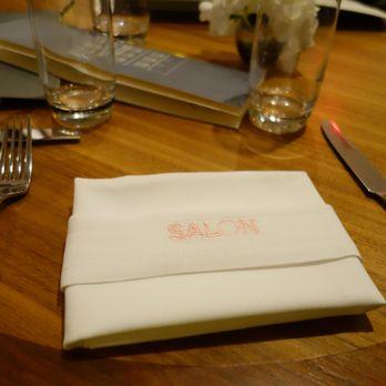 Cake Sucr Ef Bf Bd Light