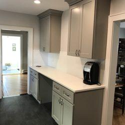 Super Handyman Home Remodeling - 223 Photos - Contractors