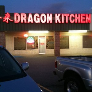 Dragon Kitchen 15 Reviews Chinese 2219 Missouri Blvd