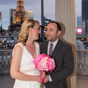Las Vegas Wedding Wagon 62 Photos 72 Reviews Wedding Planning
