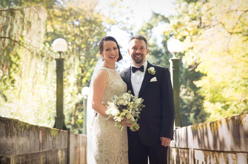 JBK Weddings & Events: 12726 NE 116th Ln, Kirkland, WA