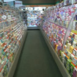 Anna s cards gifts closed cards stationery 9000 for Craft stores bakersfield ca