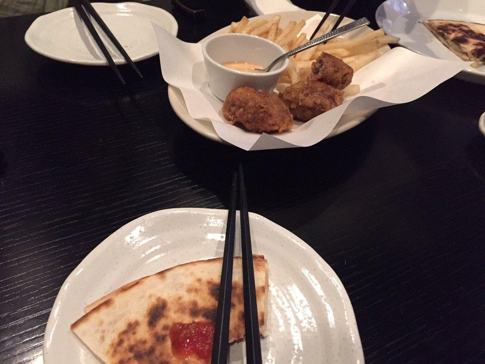 Dining Bar Horiguchi