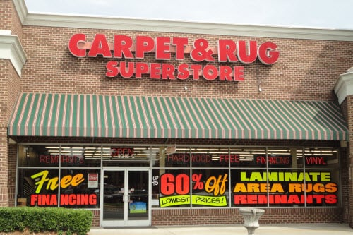 Photos For Carpet Amp Rug Superstore Yelp