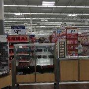 Walmart Supercenter - (New) 23 Photos & 24 Reviews - Grocery