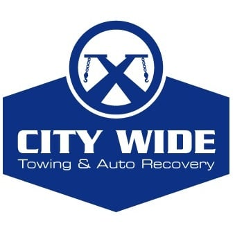 City Wide Towing & Auto Recovery