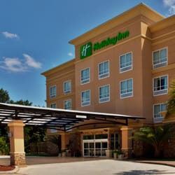 Photo Of Holiday Inn Hammond La United States