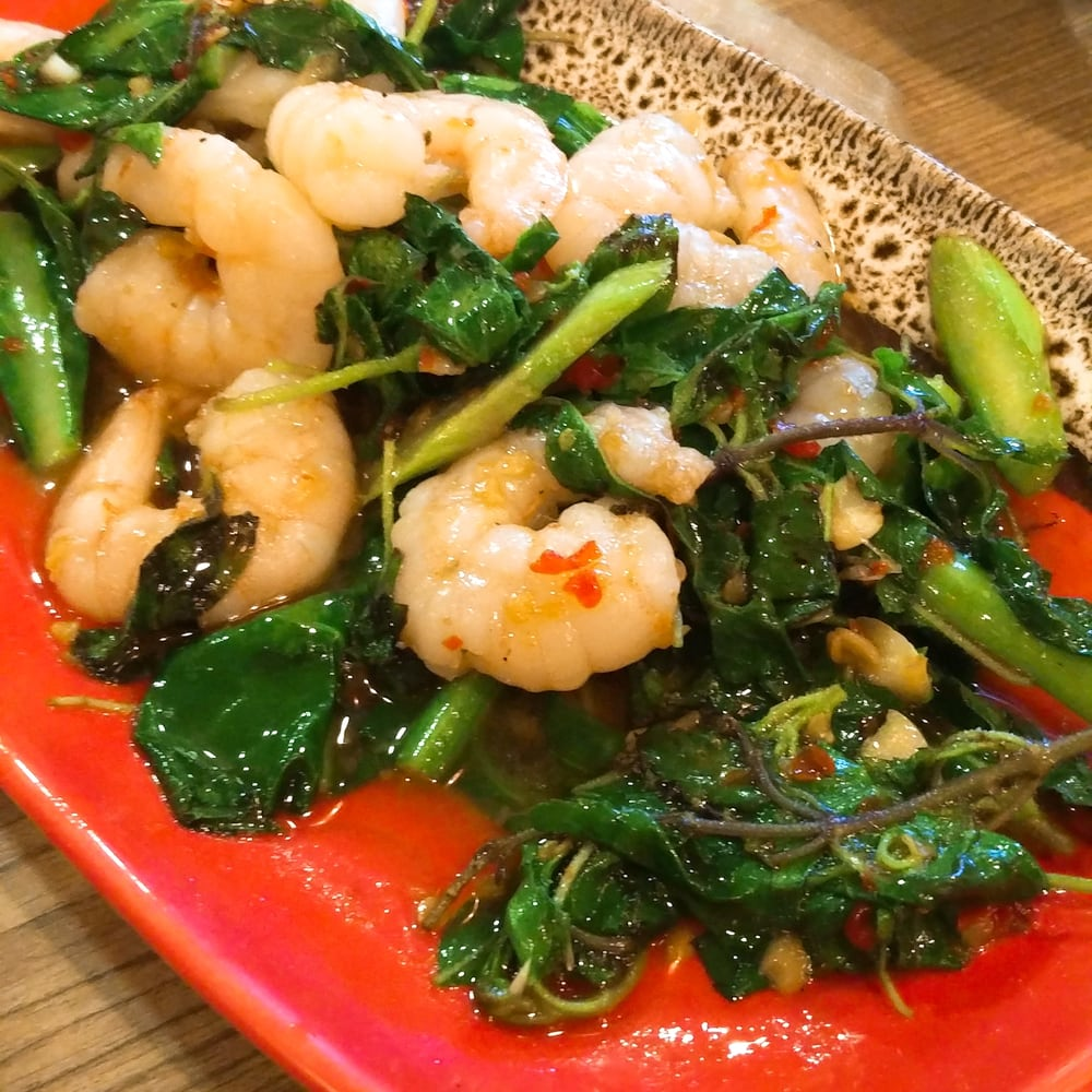 Thai Food Near Me Yelp