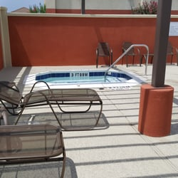Drury Inn Amp Suites San Antonio Northeast 13 Photos Amp 16 Reviews Hotels 4900 Crestwind Dr
