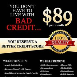 shephard s credit repair get quote 14 photos debt relief services sikeston mo phone. Black Bedroom Furniture Sets. Home Design Ideas