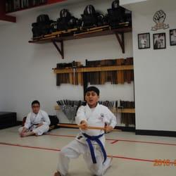 Filipino martial arts mississauga