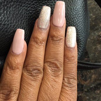 Concept Nails Design And Spa Round Rock Tx