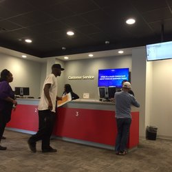 Photo Of Xfinity Store By Comcast   Memphis, TN, United States. OMG.