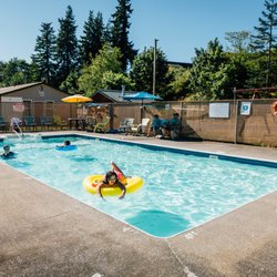 K M Resorts of America - 24 Photos & 48 Reviews - RV Parks