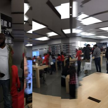 photo of apple store atlanta ga united states cool tricks from the